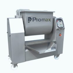 Promarks-Promax-MX-100-Meat-Mixer