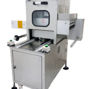 Promarks-Promax-VT-400-MAP-Tray-Sealer