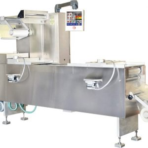 Rollstock-RA200-Vacuum-Packaging
