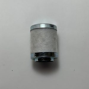exhaust filter for Vac100